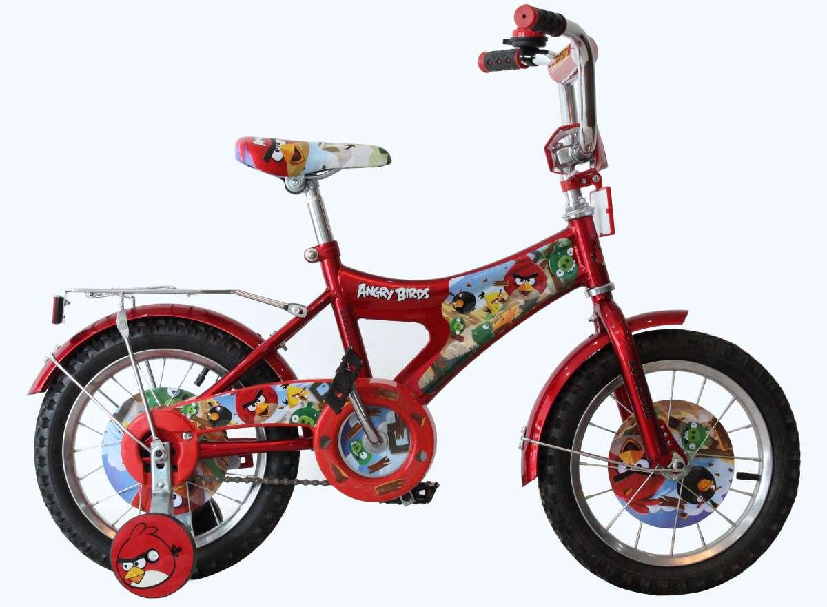 NORVEG разрабатывается, велосипед детский а311-1м на фото или на картинке любом случае, необходимо