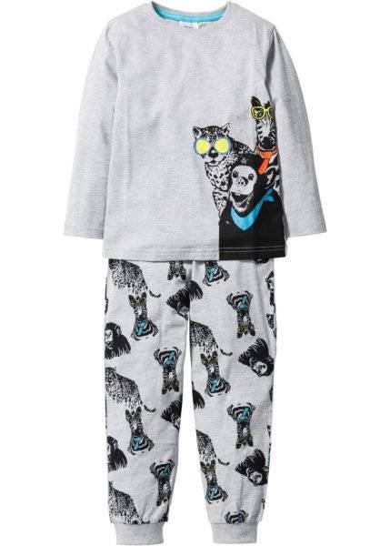Добрым утром, пижамы с прикольными рисунками